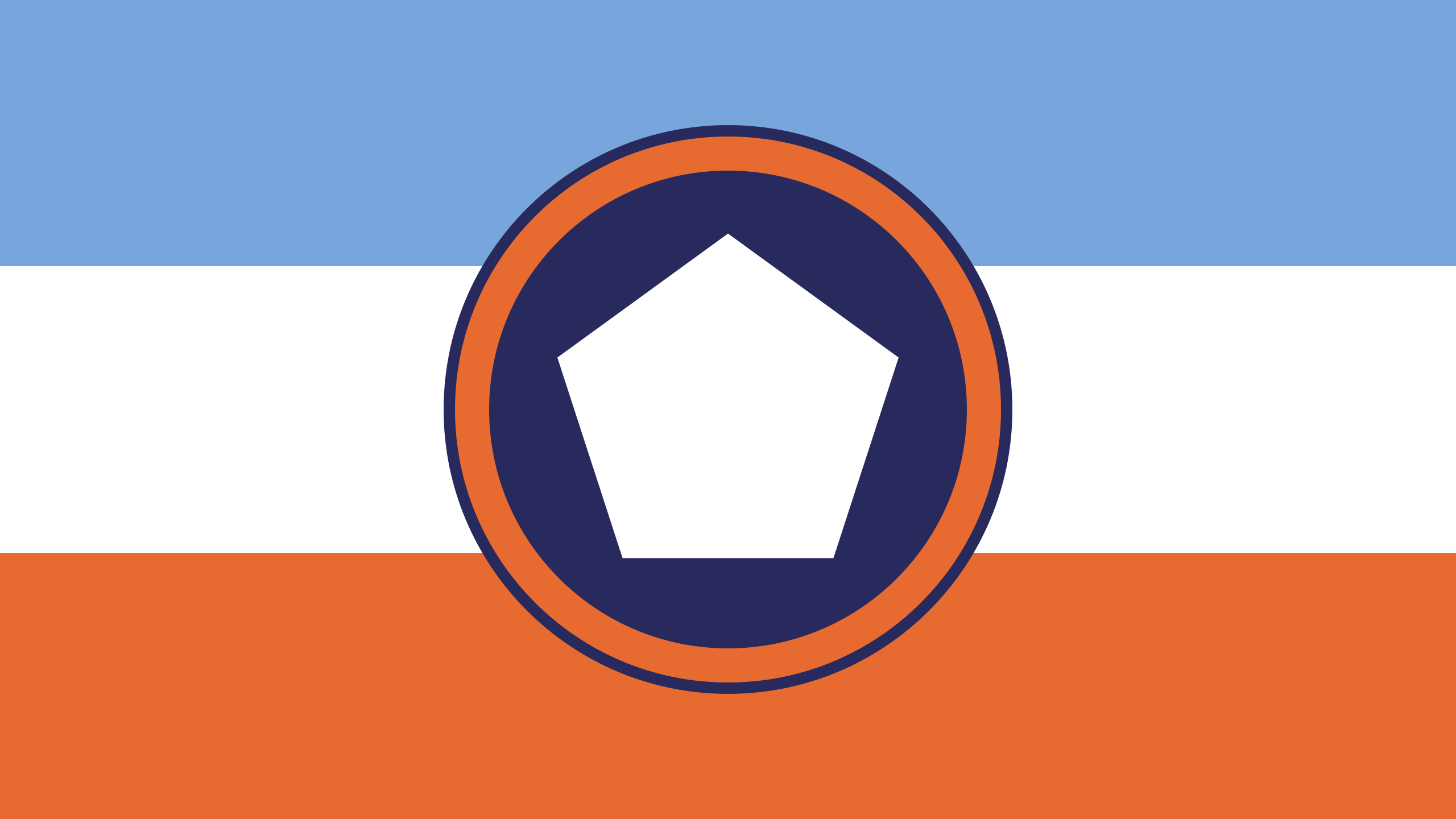 Flags project types john michael lenard nycfc alt 1 biocorpaavc Choice Image