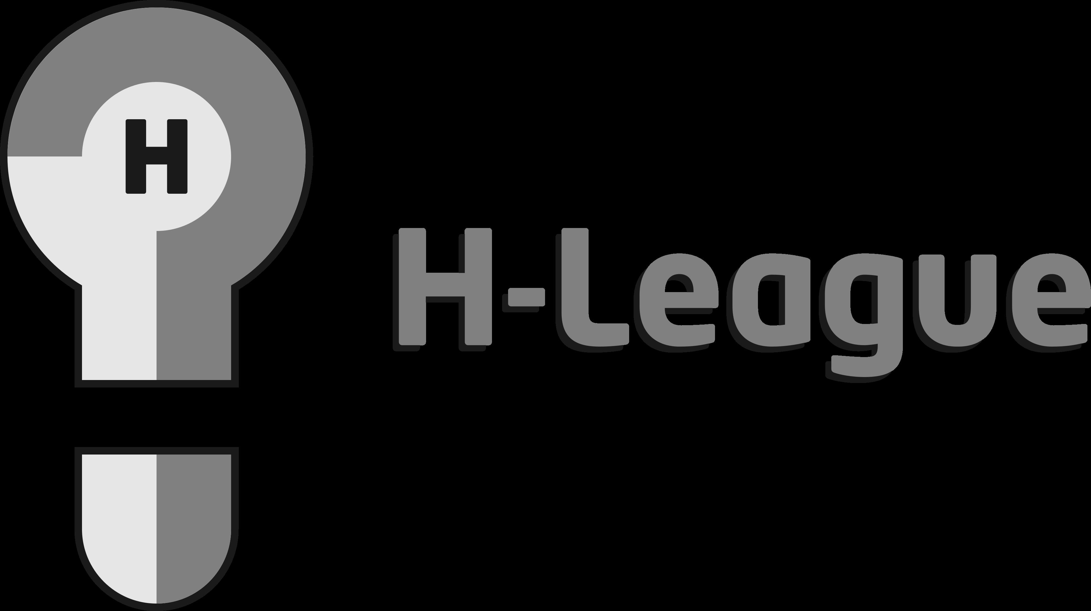 .League Wide.png